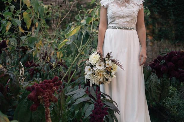 Pittsburgh_outdoor_wedding_photographer_photo-19
