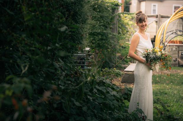 Pittsburgh_outdoor_wedding_photographer_photo-2