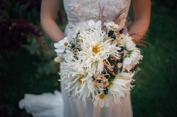 Pittsburgh_outdoor_wedding_photographer_photo-20