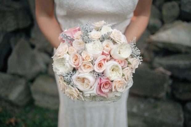 Pittsburgh_outdoor_wedding_photographer_photo-21