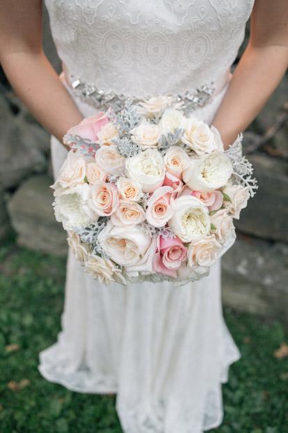 Pittsburgh_outdoor_wedding_photographer_photo-22