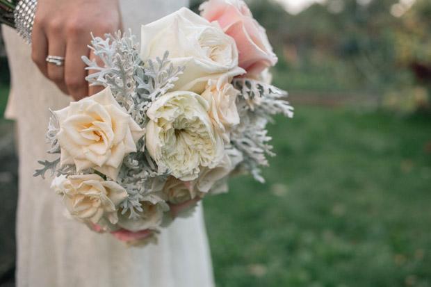 Pittsburgh_outdoor_wedding_photographer_photo-23