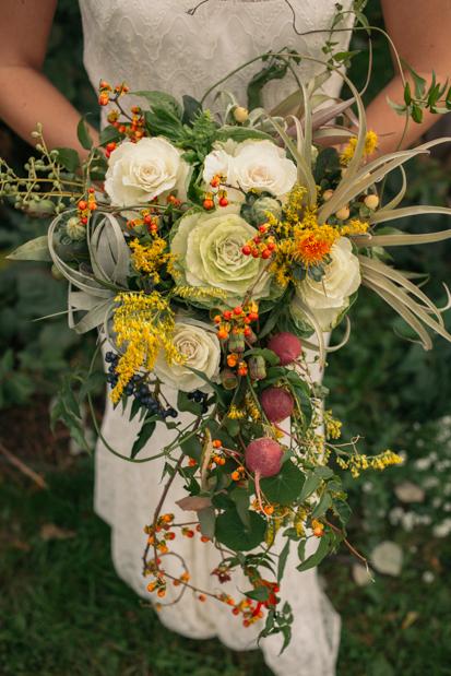 Pittsburgh_outdoor_wedding_photographer_photo-3