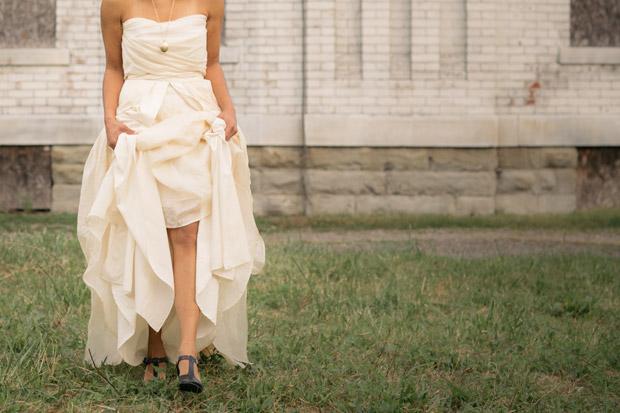 Pittsburgh_outdoor_wedding_photographer_photo-31