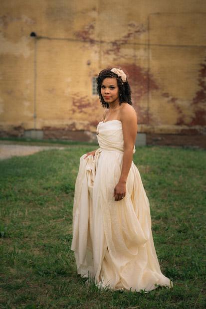 Pittsburgh_outdoor_wedding_photographer_photo-32