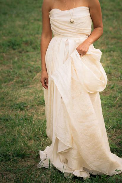 Pittsburgh_outdoor_wedding_photographer_photo-33