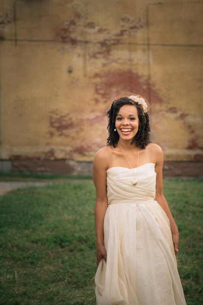 Pittsburgh_outdoor_wedding_photographer_photo-34