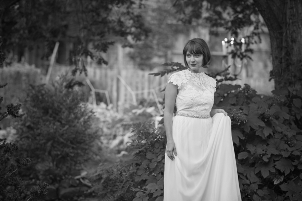 Pittsburgh_outdoor_wedding_photographer_photo-35