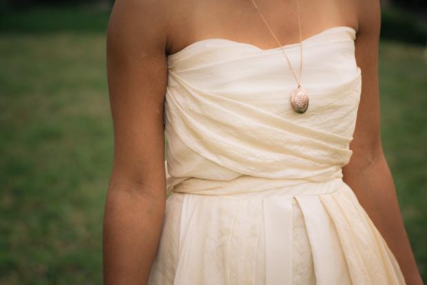 Pittsburgh_outdoor_wedding_photographer_photo-36