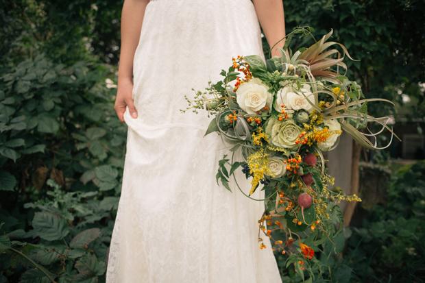 Pittsburgh_outdoor_wedding_photographer_photo-4
