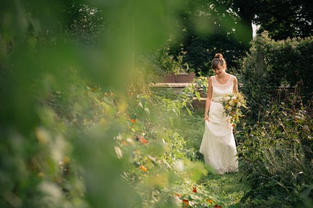 Pittsburgh_outdoor_wedding_photographer_photo-5