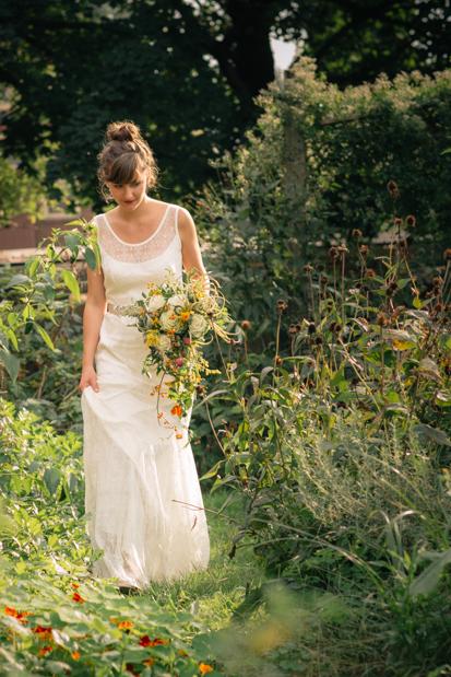 Pittsburgh_outdoor_wedding_photographer_photo-6