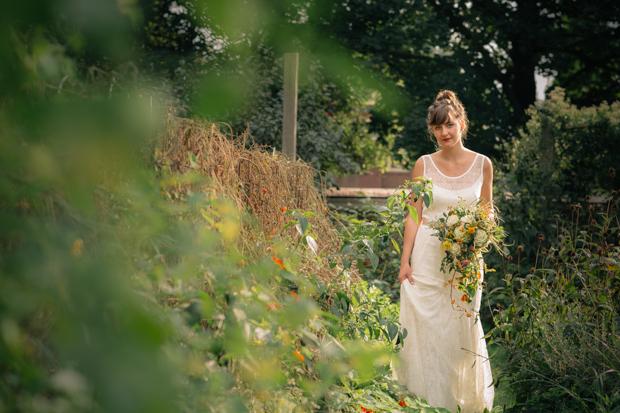 Pittsburgh_outdoor_wedding_photographer_photo-7