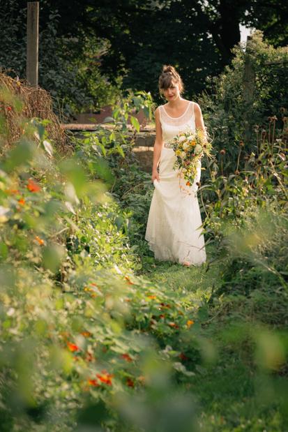Pittsburgh_outdoor_wedding_photographer_photo-8
