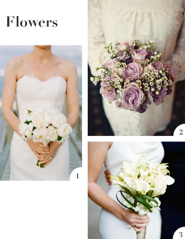 Downton_Abbey_flowers