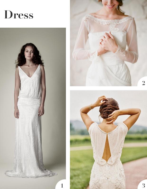 Downton_Abbey_wedding_inspiration