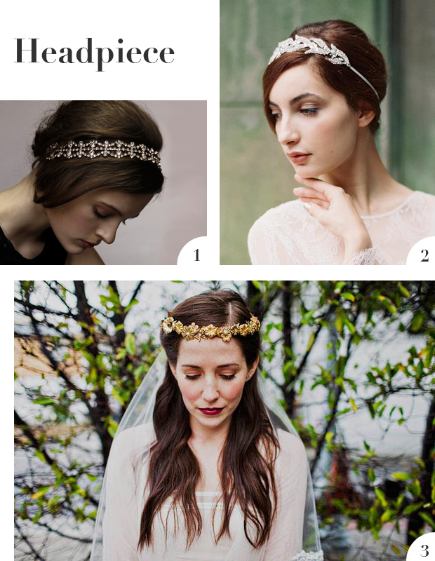 Lady_Mary_Headpiece_inspiration