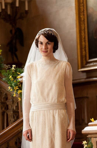 Lady_Mary_dress