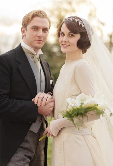 Mary_Matthew_wedding