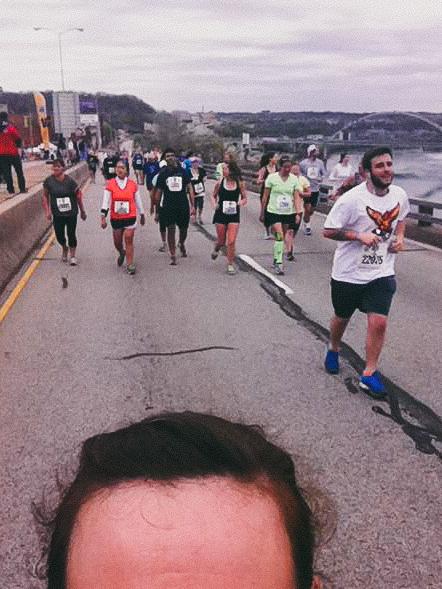Pittsburgh_Marathon_photo-2
