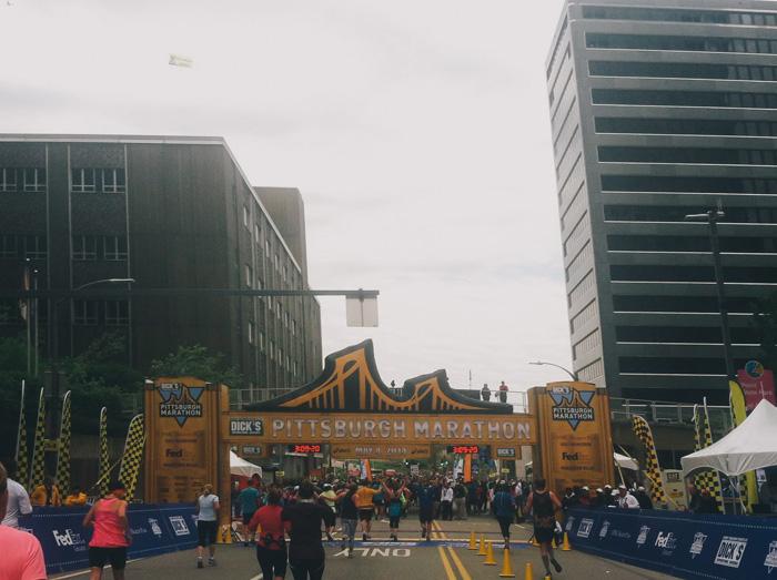 Pittsburgh_Marathon_photo-3