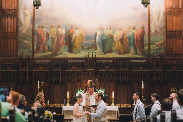 mellon-park-wedding-photographer-photo-37