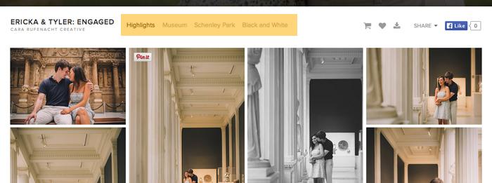 gallery-categories