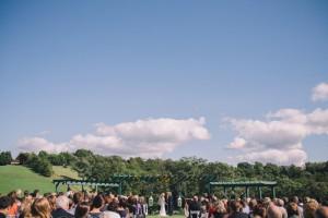 destiny-hill-farm-wedding-photographer