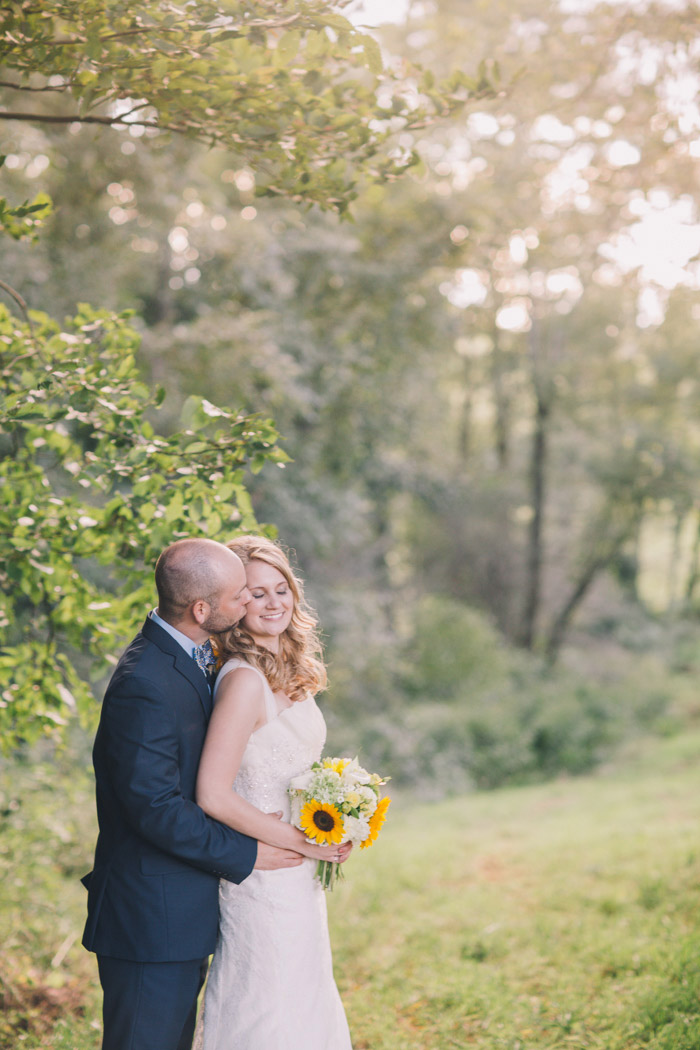 destiny-hill-farm-wedding-photographer