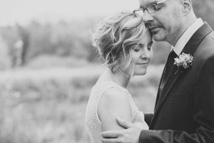 Sara & Keith: Wedding Preview!
