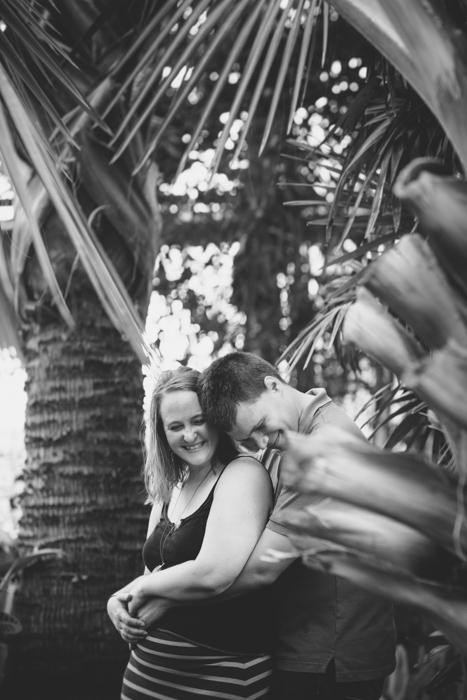 baltimore-wedding-photographer-10