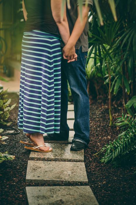 baltimore-wedding-photographer-11