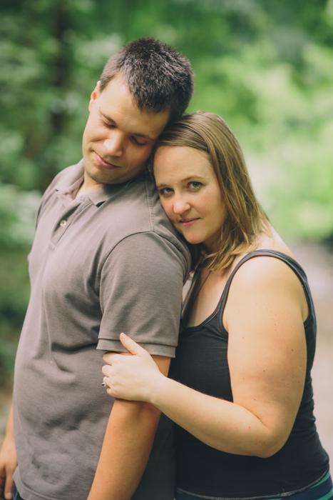 baltimore-wedding-photographer-26