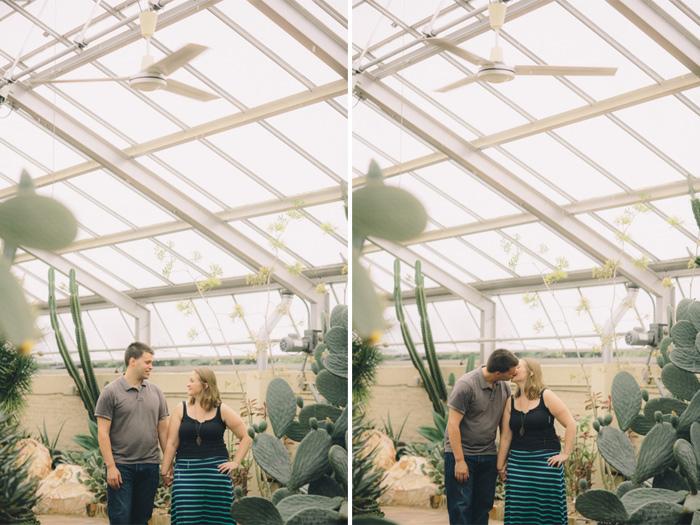baltimore-wedding-photographer-35