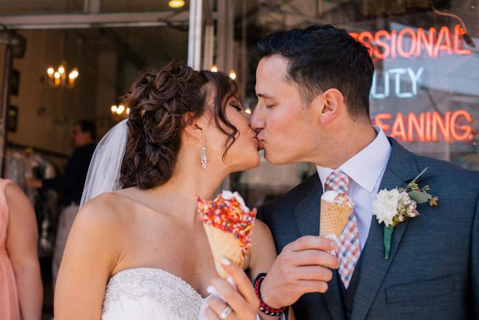 pittsburgh opera wedding photographer