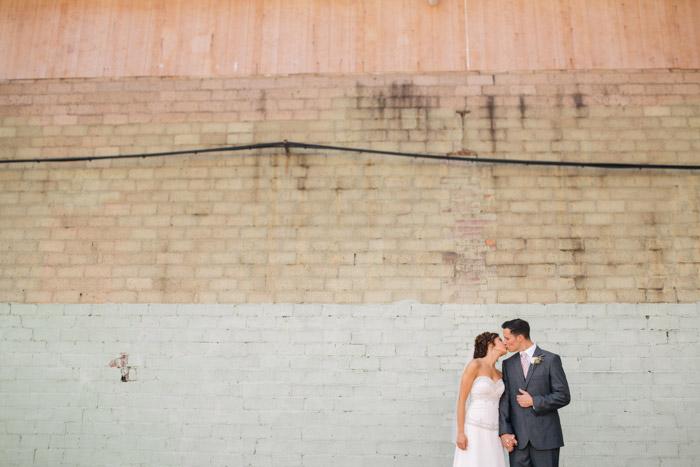 pittsburgh-opera-wedding-photo-56