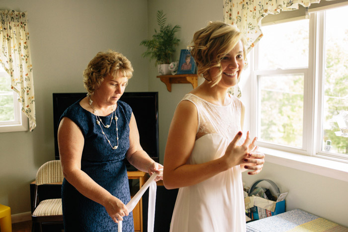 pittsburgh-outdoor-wedding-photographer-22