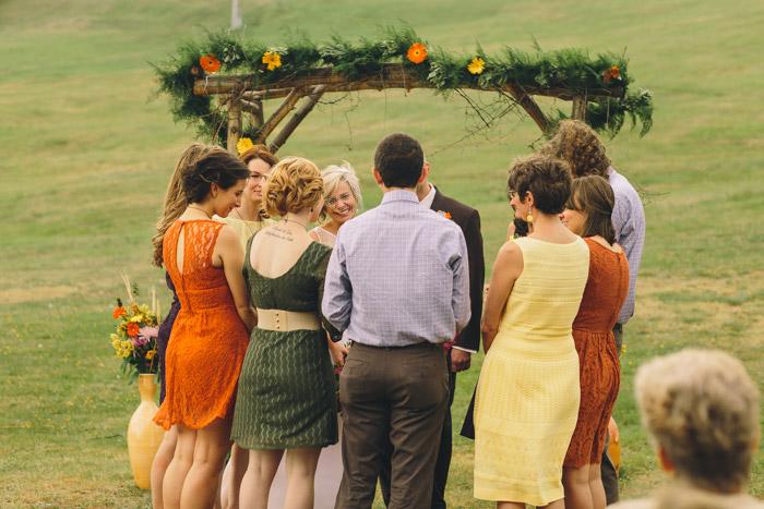 pittsburgh-outdoor-wedding-photographer-44