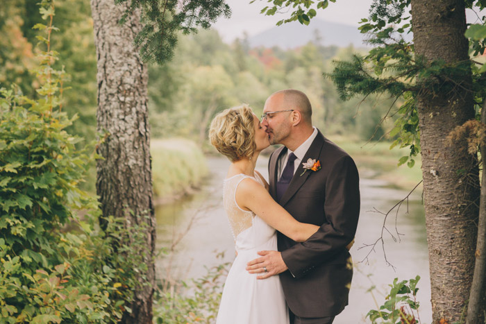 pittsburgh outdoor wedding photographer