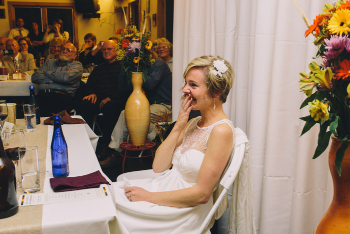 pittsburgh-outdoor-wedding-photographer-80