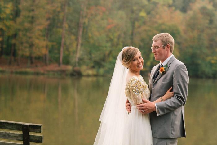pittsburgh-vintage-wedding-photographer-55
