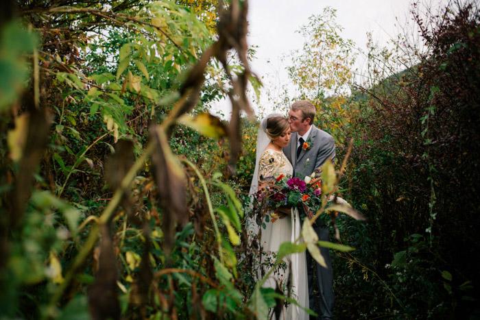 pittsburgh vintage wedding photographer