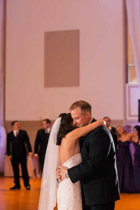 pittsburgh-wedding-photographer-15