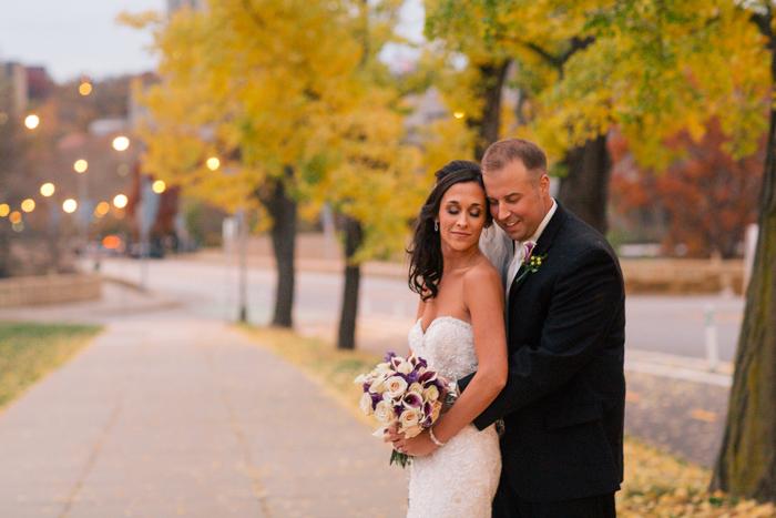 pittsburgh-wedding-photographer-28