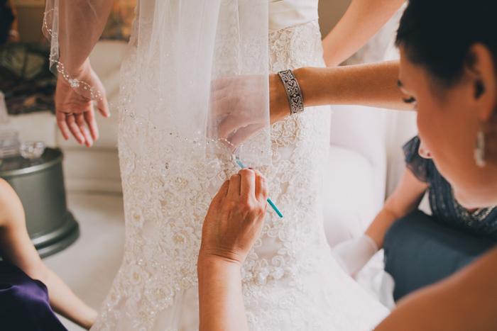 pittsburgh-wedding-photographer-3