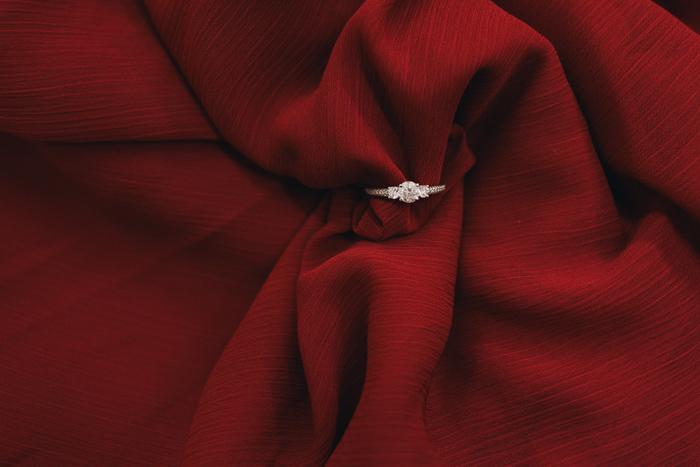 sam-alex-wedding-1
