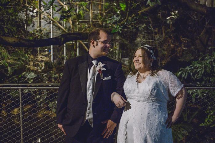 sam-alex-wedding-10