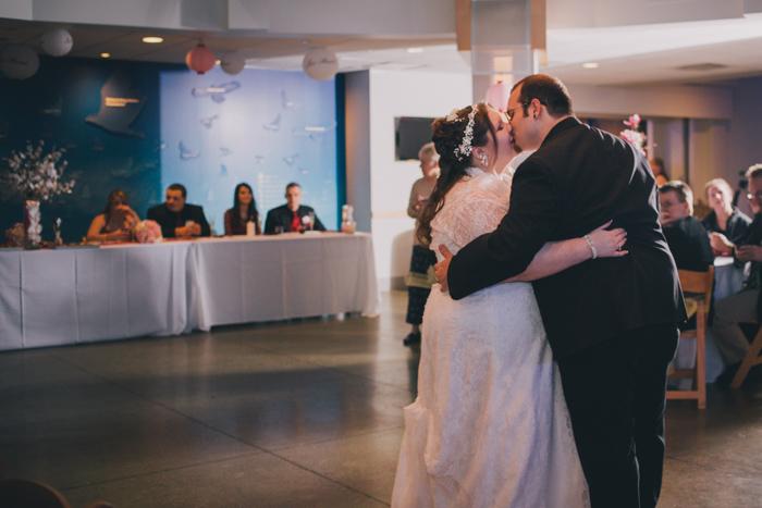 sam-alex-wedding-12