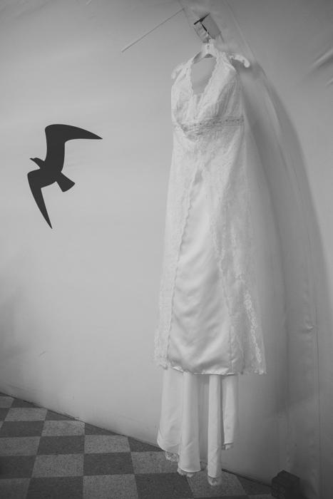 sam-alex-wedding-2