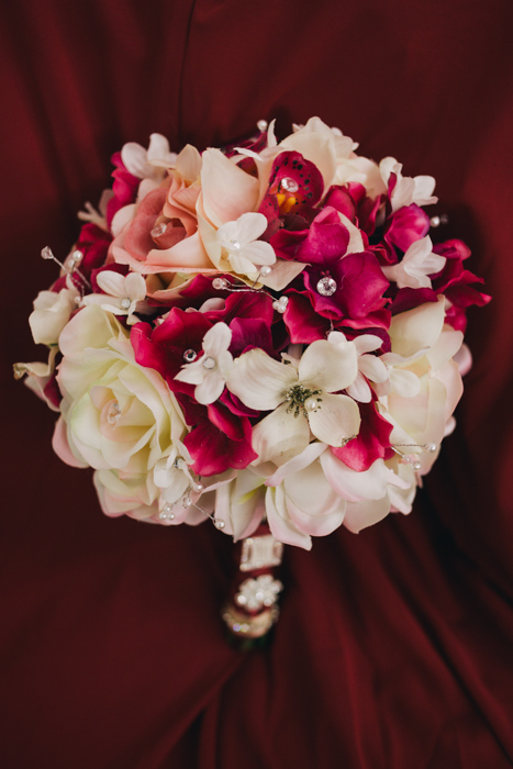 sam-alex-wedding-3